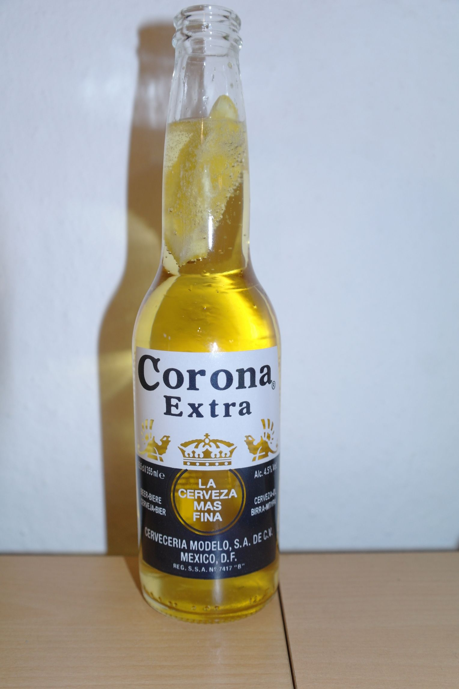 Corona Testers Voltage Tester 12250v Ac Dc Diagnostic Circuit Extra Die Bier