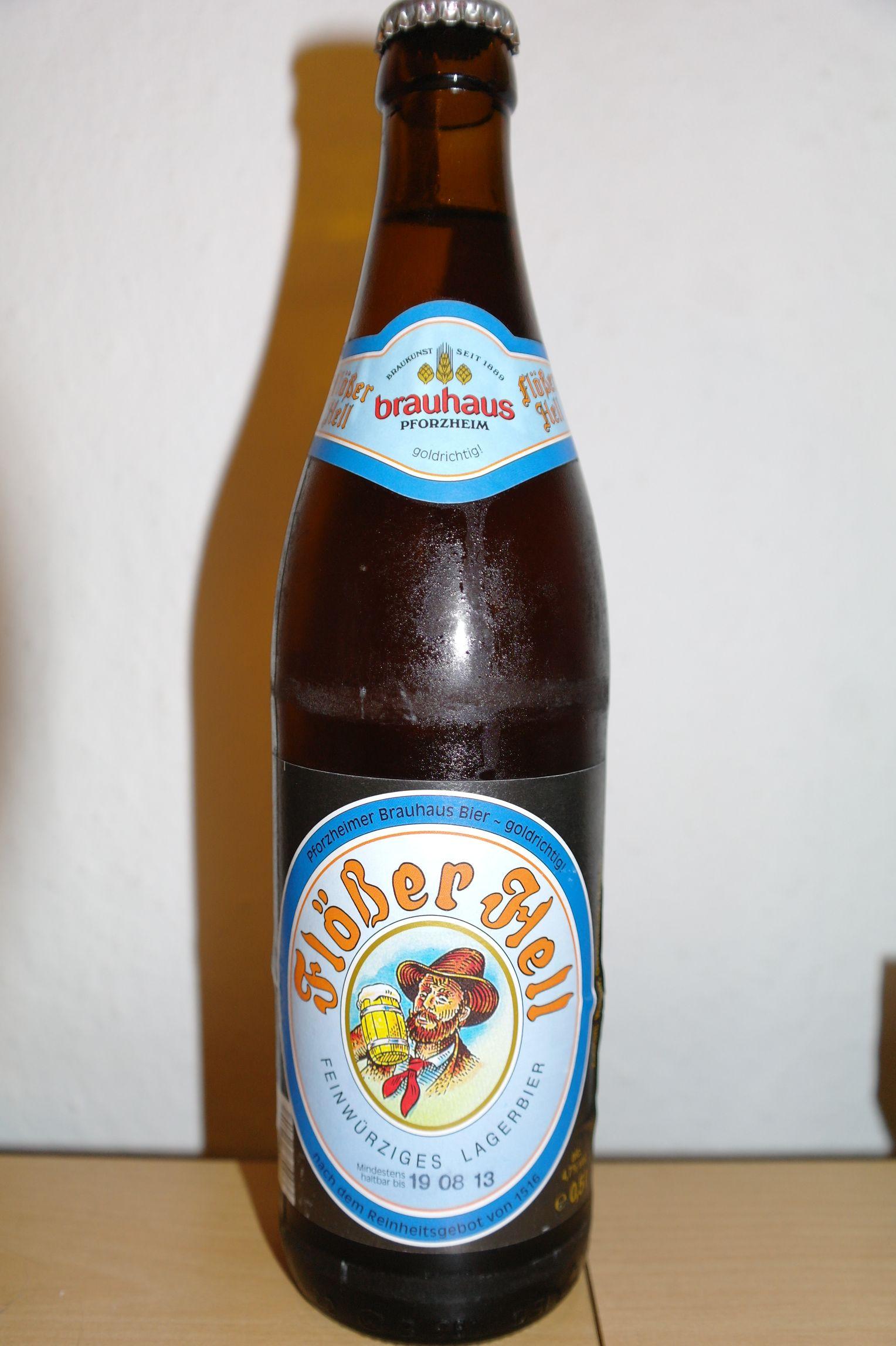 Die Bier Tester - Hopfen und Malz, Gott erhalt\'s!